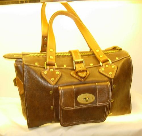 Сумка hermes искусственная кожа бренды сумок в харькове