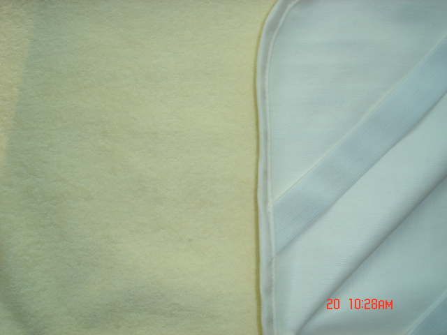 Waterproof sheet protector for Waterproof bed sheets south africa