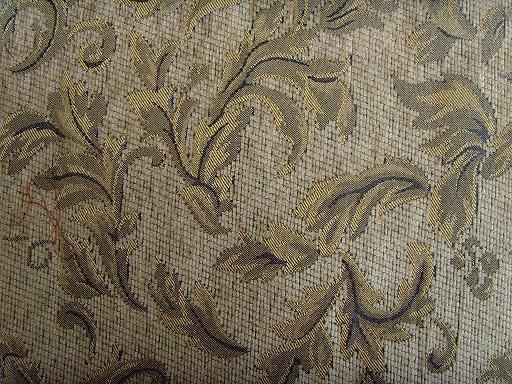 Sofa Cloth Online TheSofa